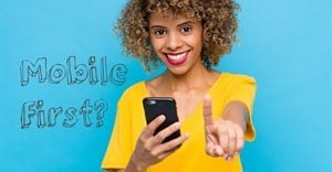 From mobile first to mobile forced - What SA marketers need to know