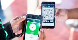 Digital health passport launches in South Africa