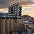 Zeitz MOCAA now offers free entry on your birthday