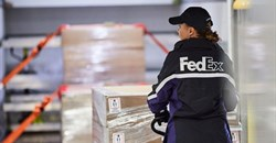 FedEx Express awarded Best Gender Equality Workplace
