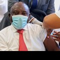 There's much that President Cyril Ramaphosa's government has yet to explain to South Africans about the Covid-19 vaccine procurement. Getty Images
