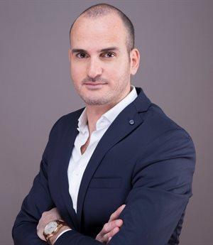 Amir Shtarkman