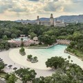 Sun City to reopen resort for day visitors