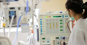 Effective management of water in dialysis augments better outcomes