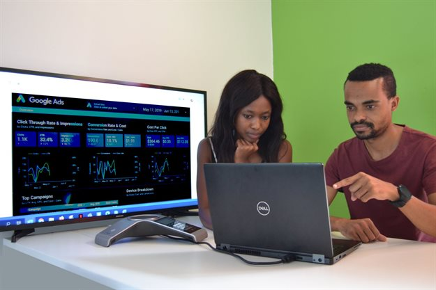 ByDesign launches digital marketing agency