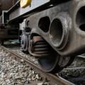 Gibela-Rail Manufacturing Plant boosts Gauteng economy