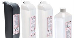 Protect production uptime with tried-and-tested consumables