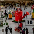 8 things to consider about mall activations