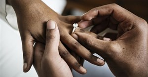 Can a matrimonial property system be amended without a court order?