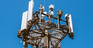 SA's spectrum woes continue, but there is a solution - Ispa