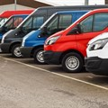 To insure or self-insure? A conundrum for fleet operators