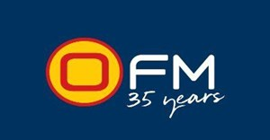 In 2021, OFM listeners are likely to listen to more radio and streamed audio offerings