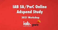 IAB SA Research Council empowers the industry with data-driven insights