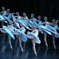 Artscape Theatre Centre, St Petersburg Ballet Theatre reschedule season of Swan Lake to July 2022