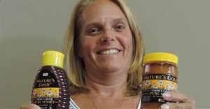 KZN honey widow goes toe-to-toe with retail giant