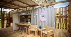 A return to the kraal - unlocking successful housing post Covid-19