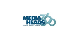 MediaHeads 360 appoints creative solution specialist Melinda Jonsson