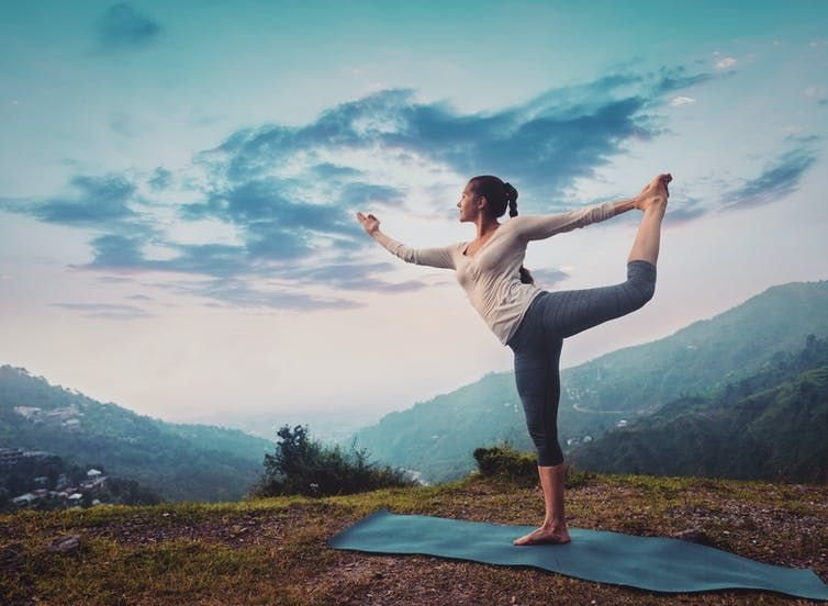 3 ways to ensure 'wellness' tourism provides a post-pandemic opportunity for the travel industry
