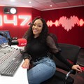 Thando 'Thabooty' Thabethe to drive listeners home on the 947 Drive with Thando