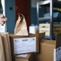 New sustainable packaging initiative to encourage greener logistics industry