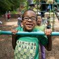 ECD clauses in Children's Amendment Bill rejected