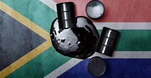 Image: African Energy Chamber