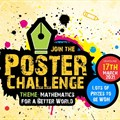 Africa Teen partners with the University of Johannesburg, Northcliff Rotary Club and Unicef to host International Day of Mathematics