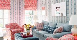 7 unexpected interior design and décor trends for 2021