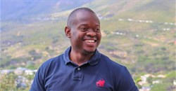 How Covid-19 impacted South Africa's venture capital space