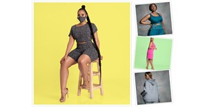 Body positive fashion with a purpose - Donna elevates inclusive fashion
