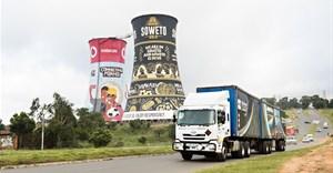 SA's logistics industry battles to regain momentum amidst Covid-19