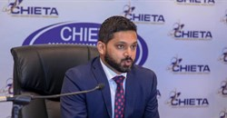 Chemical Seta to fund major research projects with over R1.6m