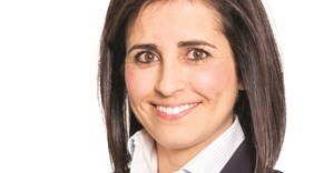 Christine Rodrigues, partner, Bowmans