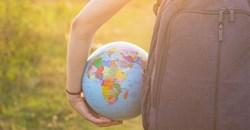 Travel's female leaders #ChooseToChallenge