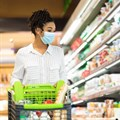 Pandemic drives 78% of SA consumers to alter purchase behaviour