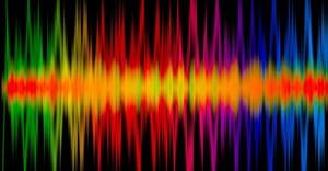 High Court orders suspension of spectrum auction