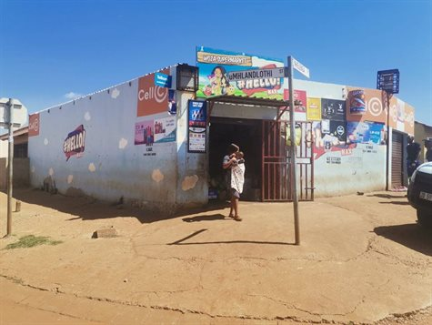 How to establish your brand in townships