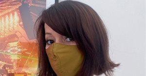 #BehindtheMask: Manuela Dias de Deus of One-eyed Jack