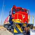Transnet, SIU launch application to set aside irregular contracts