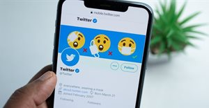 Would you pay to use Twitter?