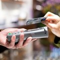 Domestic payment scheme a potential game-changer, with the right tech embedded