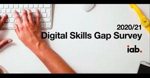 Remote working and digital-first emerge as key influences in the IAB SA Digital Skills Gap Report