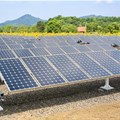 How the agri sector can reap the rewards of renewable energy solutions