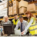 Why upskilling your supply chain is critical for sector growth
