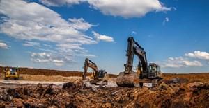 Kangra coal mine recommences operations