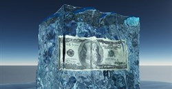 How to approach executive remuneration in the evolving landscape - Part 1