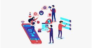 Best digital marketing technology to embrace