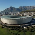 Cape Town Stadium launches business lounge