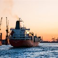 The marine sector can still work towards low carbon shipping