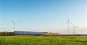 Women in renewable energy mentorship programme launches